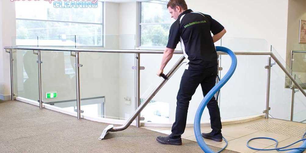 Professional Floor Cleaner  Gurus Floor. It Consulting Firms In Atlanta. Locksmith Union City Ca Lawyer Website Design. Colleges In Fort Worth Tx Seattle Eye Doctors. Pressure Washing Roswell Ga Orkin Atlanta Ga. Laser Allergy Treatment Cosmetology School Ca. Lawrenceville New Jersey Decatur Pest Control. Term Life Insurance Quotes Without Personal Information. Master Degree In Legal Studies