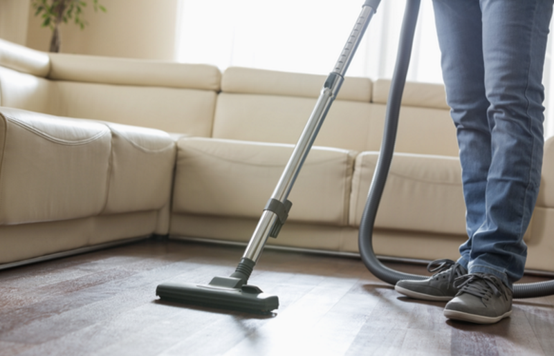 Cleaning Your House with the Best Housekeeping Services