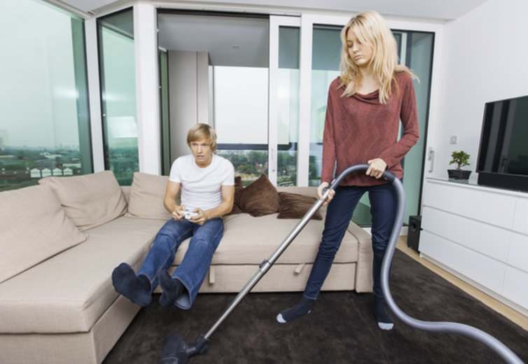 Hiring the Best Housekeeping Services