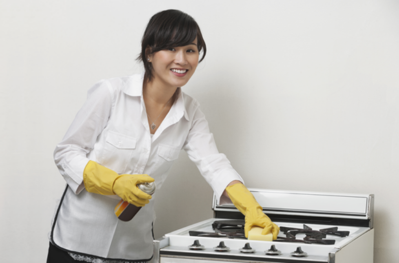 Complete House Cleaning Services That You Need