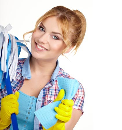 House Cleaning Phoenix