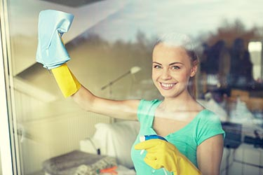 House Cleaning Sacramento